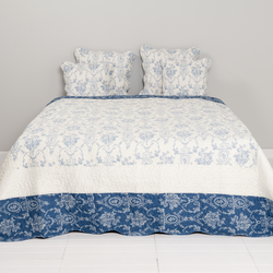 bedsprei-wit-en-blauw---brocante---180x260---clayre-and-eef[0].png